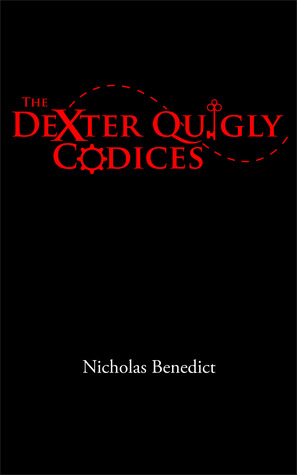 The Dexter Quigly Codices