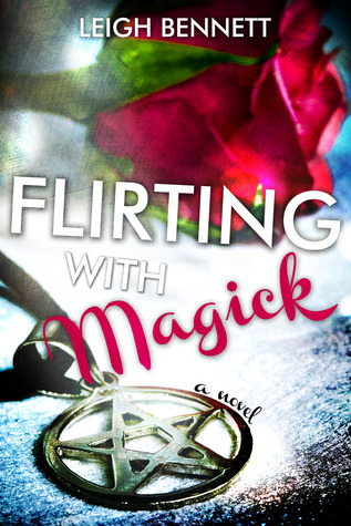 flirting quotes goodreads cover book list 2016