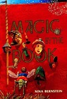Magic By the Book