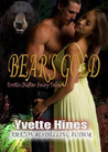Bear's Gold (Erotic Shifter Fairy Tales, #1)