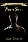Winter Shock (The Grimoire Chronicles)