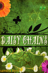 Daisy Chains (Forever Friends #3)