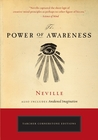 The Power of Awareness by Neville Goddard