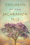 Children of the Jacaranda Tree