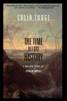 The Time Before History