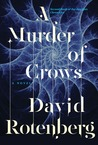 A Murder of Crows (Junction Chronicles, #2)