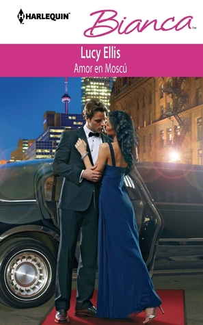 Amor En Moscu: (Love in Moscow)