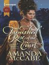 Tarnished Rose of the Court (Tudor Queens, #2)