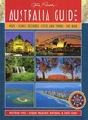 Australia Guide: A Journey of Discovery