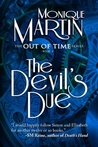 The Devil's Due (Out of Time #4)