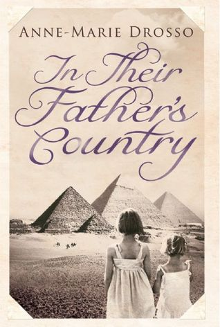 In Their Father's Country by Anne-Marie Drosso
