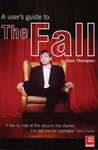 A User's Guide to The Fall