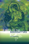 A Guide to the Bodhisattvas (Meeting the Buddhas) (Meeting the Buddhas)