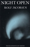 Night Open: Selected Poems