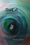 Ithaca: A Life in Four Fragments