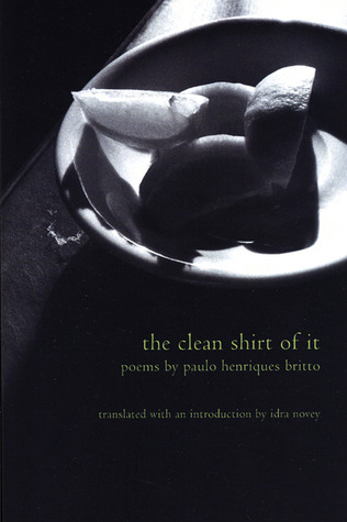 The Clean Shirt of It