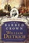 The Barbed Crown (Ethan Gage, #6)