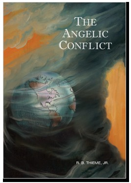 The Angelic Conflict