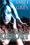 Christy's Ghost
