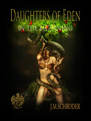 In the Beginning (Daughters of Eden #2)