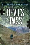 Devil's Pass (Webb #1; Seven, #6)