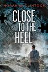 Close to the Heel (Seven, #5)