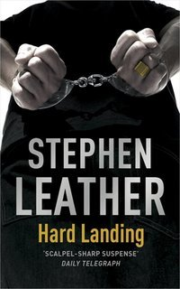 Stephen Leather collection