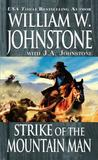 Strike of the Mountain Man (Mountain Man, #40)