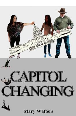 Capitol Changing