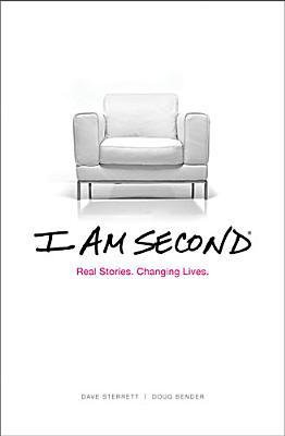 I Am Second by Doug Bender