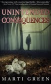 Unintended Consequences (Innocent Prisoners Project #1)