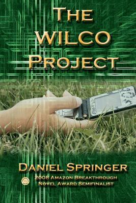The Wilco Project