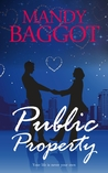 Public Property (Freya Johnson, #2)
