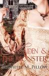 Maiden and the Monster
