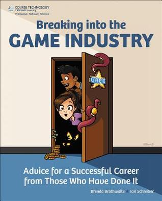 100 Questions, 97 Answers, 300 Pages: Advice for a Successful Career in the Game Industry from Those Who Have Done It