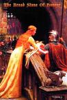 The Broad Stone of Honour: Volume 2 the True Sense and Practice of Chivalry