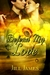 Defend My Love (Lake Willowbee, #3)