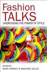 Fashion Talks: Undressing the Power of Style