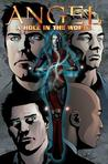 Angel: A Hole In The World (Angel (Idw Paperback))