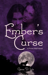 Ember's Curse (Prime Wolf, #1)