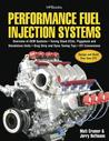 Performance Fuel Injection Systems Hp1557: How to Design, Build, Modify, and Tune Efi and ECU Systems.Covers Components, Sensors, Fuel and Ignition Requirements, Tuning the Stock ECU, Piggyback and Standalone Units, Drag Strip and Dyno Tuning Tips, Afterm