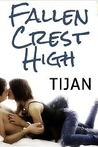 Fallen Crest High by Tijan