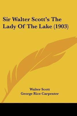 The Lady of the Lake (1903)