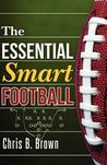 The Essential Sma...