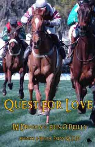A Quest for Love