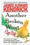 Another Broken Wing, Flap Flap