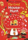 The Great House Hunt