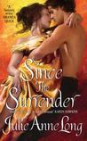 Since the Surrender (Pennyroyal Green, #3)