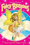 Daisy and the Magic Lesson (Fairy Blossoms, #1)