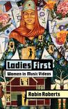 Ladies First: Wom...